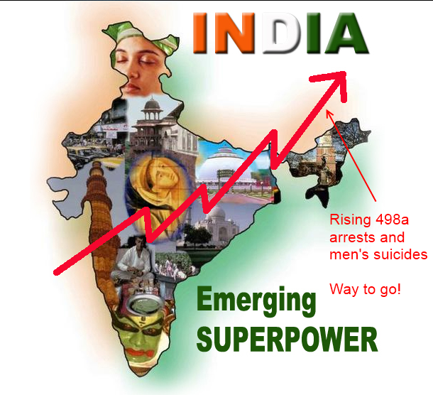 india superpower essay Population: india's increasing population is a big hindrance in india's becoming a super power rising population has affected the quality of life of the people for sure as imparting access of basic amenities and education to bigger population becomes more difficult.