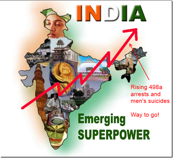 india-superpower-ipc498a-arrest-men-suicides-rising